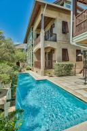333 W Water Street, Rosemary Beach, FL 32461