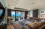 Park Place Luxury Condo #104