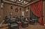 428 Admiral Court, Destin, FL 32541