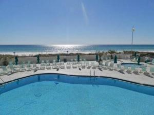291 Scenic Gulf Drive, UNIT 701, Miramar Beach, FL 32550