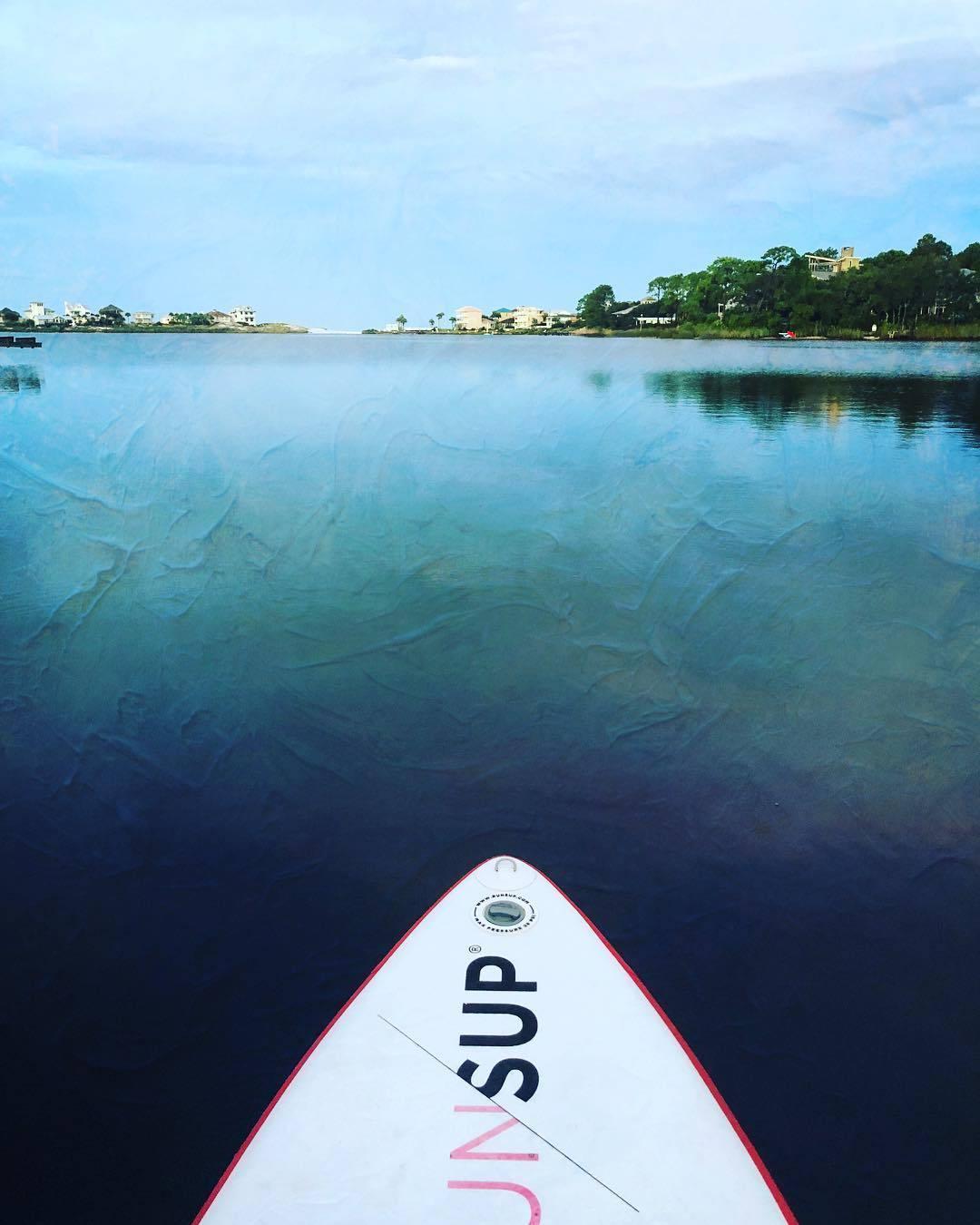 42 Lake Pointe Dr, Santa Rosa Beach, FL 32459