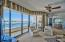 100 Gulf Shore Drive, UNIT 504, Destin, FL 32541