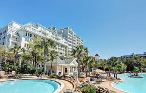 9600 Grand Sandestin Boulevard, UNIT 3309, Miramar Beach, FL 32550