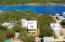 78 Banfill Road, Santa Rosa Beach, FL 32459