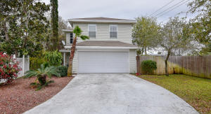 1235 Quail Lake Boulevard, Destin, FL 32541