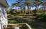 238 Driftwood Point Road, Santa Rosa Beach, FL 32459