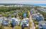 13 Madaket Way, Watersound, FL 32461