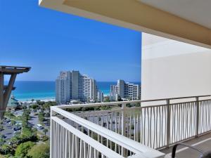 5000 Sandestin Blvd S, 7201/7203, Miramar Beach, FL 32550