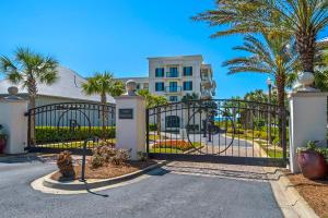 4128 E County Hwy 30A, 301, Santa Rosa Beach, FL 32459