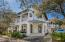 Perfect Location in Rosemary Beach