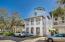 55 Hope Town Lane, Rosemary Beach, FL 32461