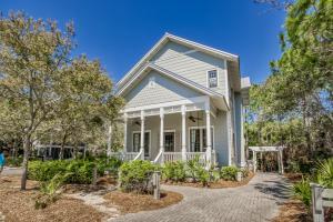 5 Pond Cypress Way, Santa Rosa Beach, FL 32459