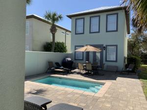 32 Mainsail Drive, Miramar Beach, FL 32550