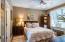 Additional bedroom # 1