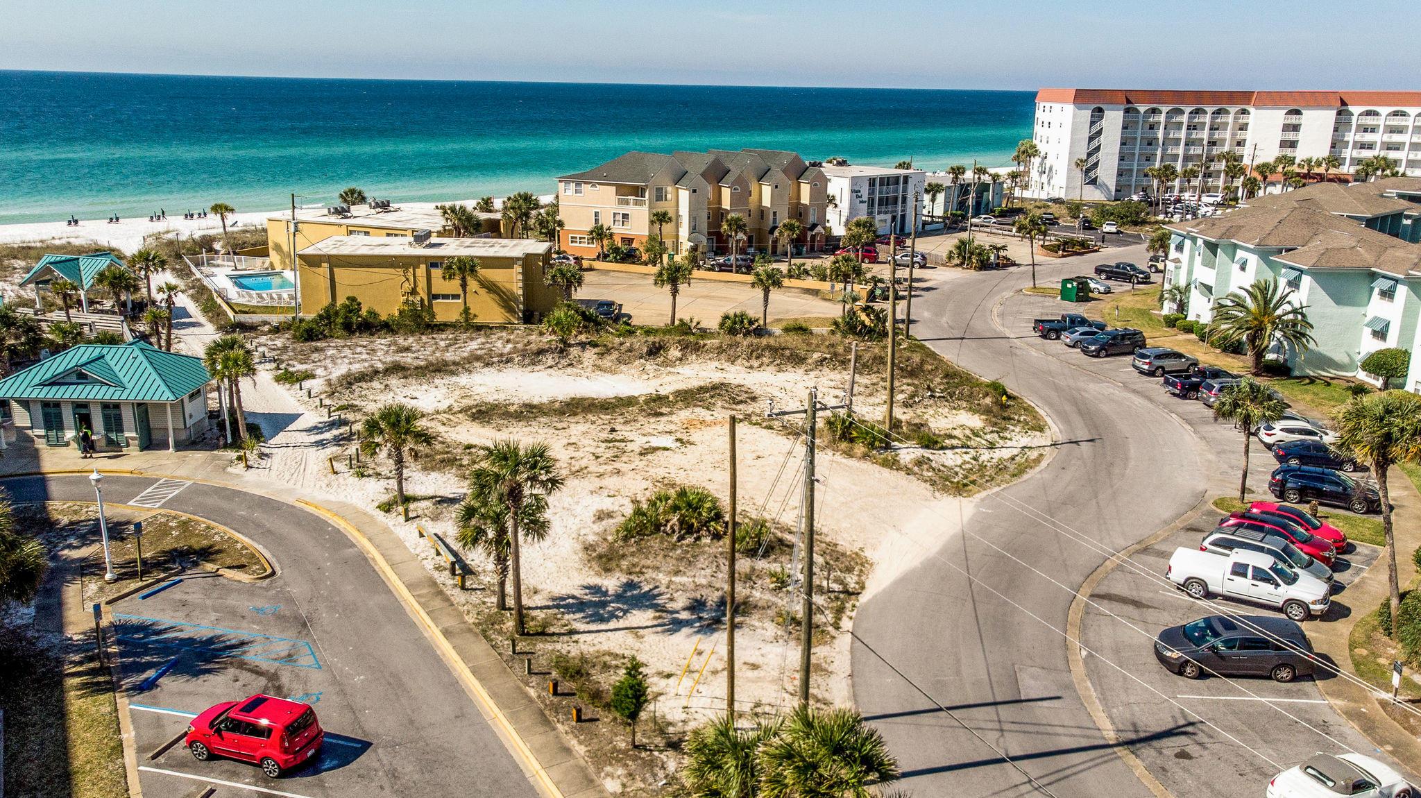 928 Whelk Court, Fort Walton Beach, FL 32548