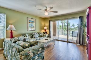 778 Scenic Gulf Drive, D128, Miramar Beach, FL 32550