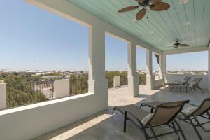 10 WALTON Drive, Miramar Beach, FL 32550