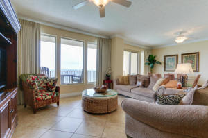 8715 Surf Drive, UNIT 1703B, Panama City Beach, FL 32408