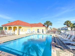 2076 Scenic Gulf Drive, UNIT 1002, Miramar Beach, FL 32550