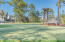 TBD Sheepshank Lane, Lot 162, Santa Rosa Beach, FL 32459
