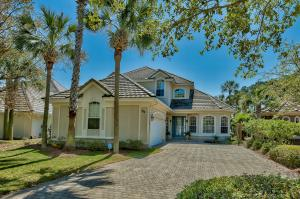 288 Ketch Court, Destin, FL 32541