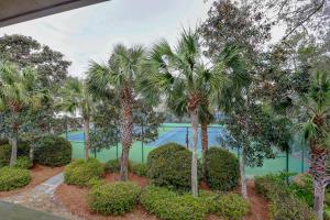 33 Cypress Street, 272, Santa Rosa Beach, FL 32459