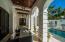 69 Seagrove Village Drive, Santa Rosa Beach, FL 32459