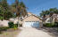 231 Talquin Cove, Destin, FL 32541