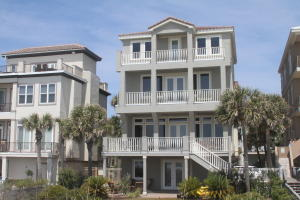 130 Sandprint Circle, Destin, FL 32541