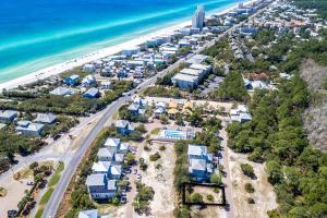 25 Sand Oaks Circle, Santa Rosa Beach, FL 32459