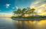 8601 Preservation Drive, Panama City Beach, FL 32413
