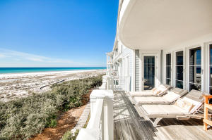 429 S Bridge Lane, UNIT 317A, Inlet Beach, FL 32461