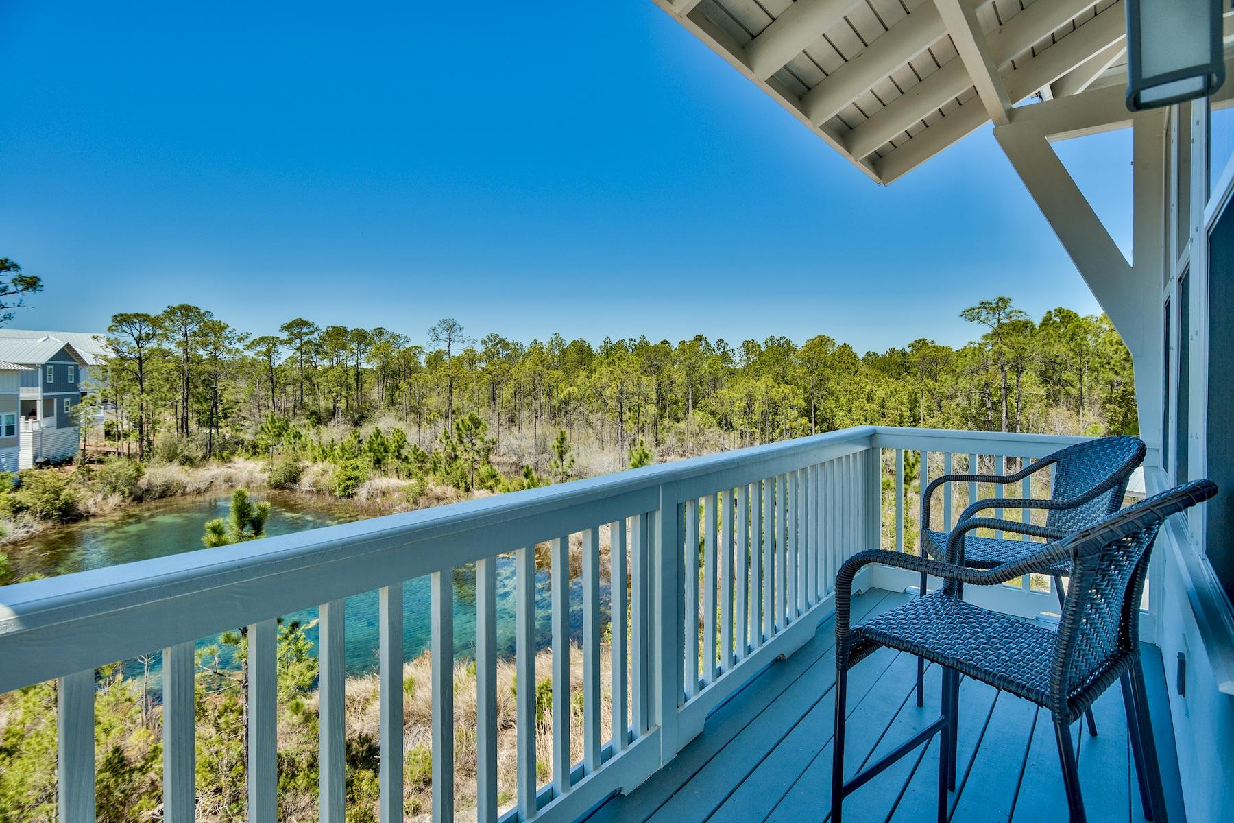 226 Emerald Beach Circle  Photo 15