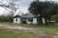 6528 Highway 393, Crestview, FL 32539