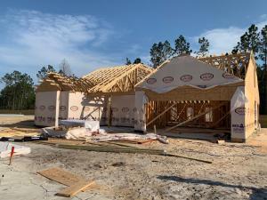 Lot 5 Pine Lake Drive, Santa Rosa Beach, FL 32459