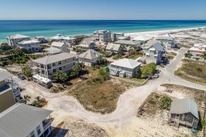 Lot 1 Sandy Lane, Santa Rosa Beach, FL 32459