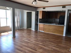 4000 Gulf Terrace Drive, 132, Destin, FL 32541