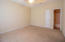 2462 S Lakeview Drive, Crestview, FL 32536