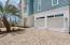 98 Sandy Shores Court, Inlet Beach, FL 32461