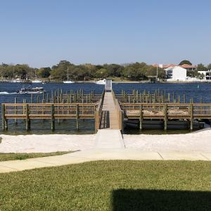 340 Bluefish Drive, 203, Fort Walton Beach, FL 32548