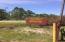 Lot 9-34 Silverleaf Lane, Point Washington, FL 32459