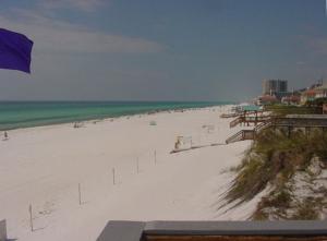 9815 W US Hwy 98, 209, Miramar Beach, FL 32550