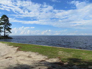 Lot 2A-3A Eden Park Crossing, Santa Rosa Beach, FL 32459