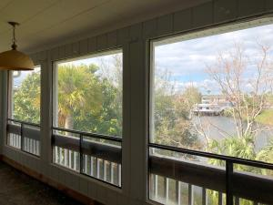 4000 Gulf Terrace Drive, 239, Destin, FL 32541