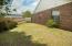2198 Sapphire Court, Fort Walton Beach, FL 32547