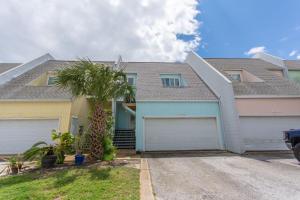 1642 Bulevar Menor, Pensacola Beach, FL 32561