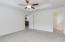 2784 Shoni Drive, Navarre, FL 32566