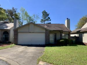 3946 Balsam Drive, Niceville, FL 32578