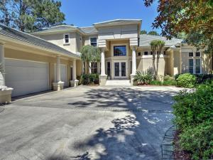 1536 W Island Green Lane, Miramar Beach, FL 32550