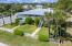 8 E Seahorse Circle, Santa Rosa Beach, FL 32459